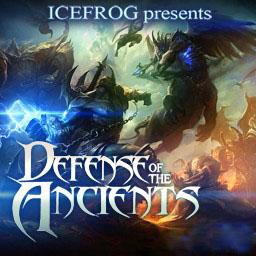 Defense Ancients