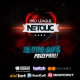Netolic Pro League 4th Edition (WEST)