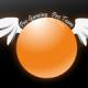 DOTA 2 TI3 Teams: Orange eSports