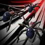 broodmother spawn spiderlings