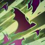 death prophet carrion swarm