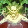 death prophet exorcism