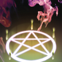 death prophet witchcraft