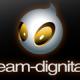 DOTA 2 TI3 Teams: Team Dignitas