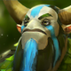 DotA Creep Guide. Pulling, Neutrals, and Last Hit