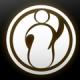 DOTA 2 TI3 Teams: Invictus Gaming
