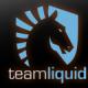 DOTA 2 TI3 Teams: Team Liquid