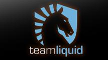 liquid team