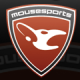DOTA 2 TI3 Teams: mousesports