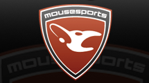 mouseports team