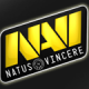 DOTA 2 TI3 Teams: Na`Vi