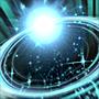 obsidian destroyer astral imprisonment