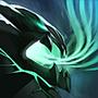 obsidian destroyer essence aura