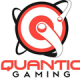 DOTA 2 TI3 Teams: Quantic Gaming