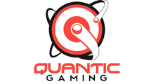 quantic gaming team