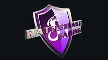 rattle snake team