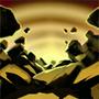 sandking epicenter