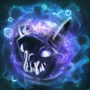 slark dark pact