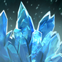 tusk_ice_shards