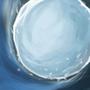 tusk_snowball