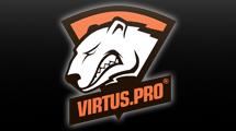 virtus pro team