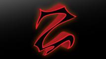 zenith team