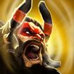 beastmaster primal roar