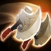 beastmaster wild axes