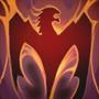 dragon knight dragon tail