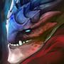 dragon knight elder dragon form