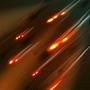 gyrocopter rocket barrage