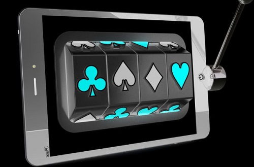 Online Pokies for Real Money and DotA Similarities