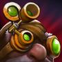 sniper take aim