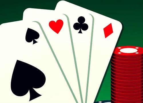 DotA Gold Managing in High Roller Casinos
